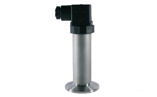昌晖扩散硅卫生型压力变送器