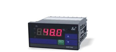 SWP-C40