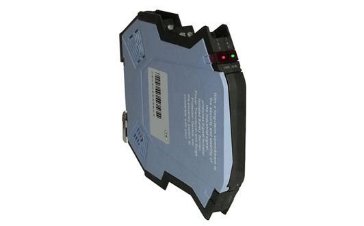 热电阻温度变送器 SWP9083A