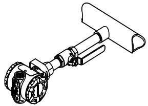 压力变送器测量液体压力时安装要求