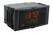 YR-GFC801-00-23-NN-P-T