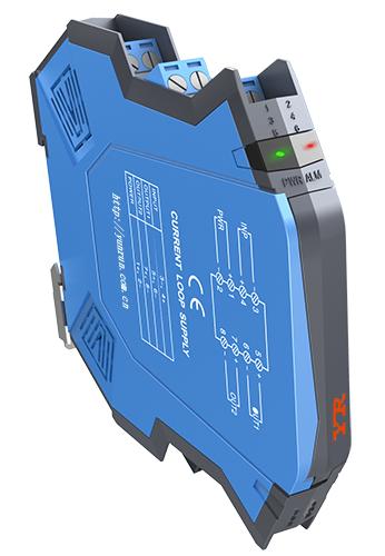 YR9034A信号隔离器