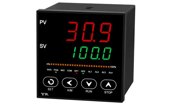 YR-RJD温控器