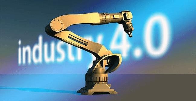 机器人离线编程软件CAM和生产系统仿真软件CAE的区别
