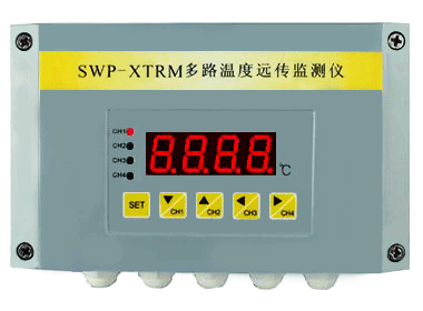 [图文]一文弄懂温度远传监测仪完整设计原理图55 / 作者:yunrun / 帖子ID:2890029,22997265