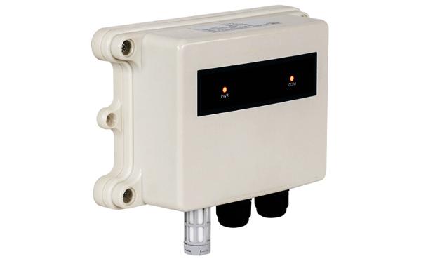 YR-WS20一体化温湿度变送器